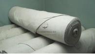 Что такое холстопрошивное полотно?
