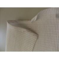 Полотенце вафельное 45 х 70 ±0,5 см. 160 г/ м²