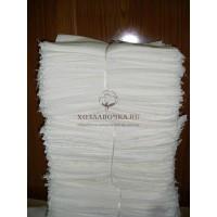 Полотенце вафельное 45 х 80 ±0,5 см. 120 г/ м²