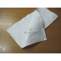 Полотенце вафельное 45 х 150 ±0,5 см. 240 г/ м² ГОСТ