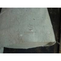 Полотно холстопрошивное, Белое 160 г/м2 75 см