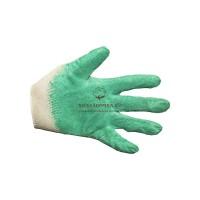 Перчатки с одинарной пропиткой