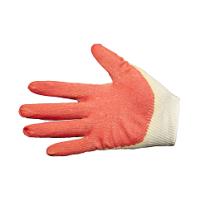Перчатки с двойной пропиткой