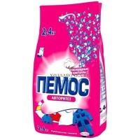 Пемос Авторитет мешок 2,4кг / 5шт