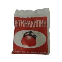 Антинакипин от накипи /50 пакет 100гр