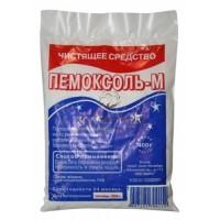 Пемоксоль-М. пэт. пакет /32 пакет 400гр