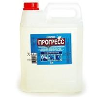 М/С ПРОГРЕСС, АМС Медиа канистра 5 л