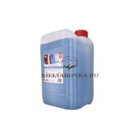 Ополаскивающее средство для ПММ, 20 литров